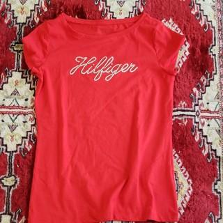 トミー(TOMMY)のトミーTシャツ(Tシャツ(半袖/袖なし))