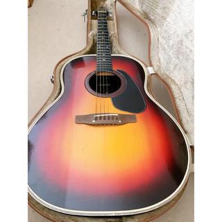 大幅値下げ❗️ お値引き可能❗️Applause AA14-1(アコースティックギター)