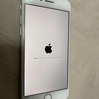 iPhone - iPhone7 SIMフリー 美品