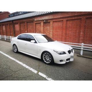 BMW - BMW 5シリーズ Mスポーツ