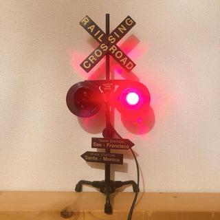 照明 ライト LIGHT(ストロボ/照明)