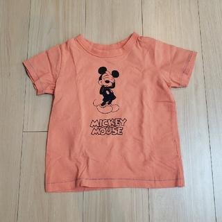 BREEZE - BREEZE ミッキーTシャツ♡