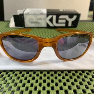 オークリー(Oakley)の#8 サングラス(サングラス/メガネ)