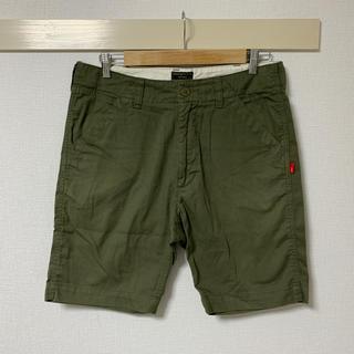W)taps - Wtaps buds shorts m size
