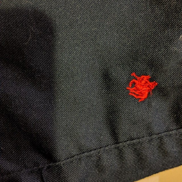 POLO RALPH LAUREN(ポロラルフローレン)のラルフローレン 90 キッズ/ベビー/マタニティのキッズ服男の子用(90cm~)(パンツ/スパッツ)の商品写真