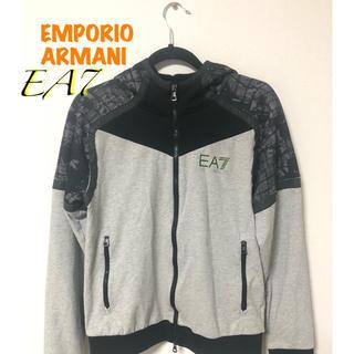 エンポリオアルマーニ(Emporio Armani)のスペード様専用(ジャージ)
