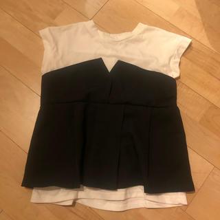 moussy - Tシャツ シャツ 半袖 タンクトップ