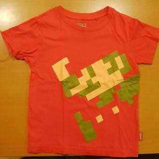 UNIQLO - ユニクロ キッズTシャツ スーパーマリオ サイズ110