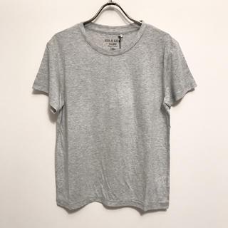 アウラアイラ(AULA AILA)のりん様専用2点(Tシャツ(半袖/袖なし))