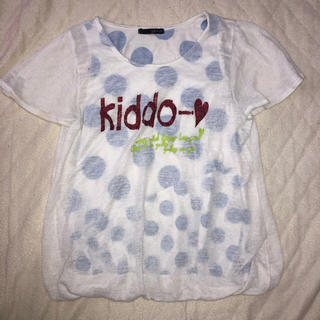 Tシャツ 160(Tシャツ/カットソー)