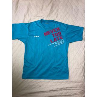 Tシャツ テニス Lサイズ(ウェア)