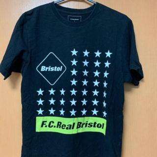 エフシーアールビー(F.C.R.B.)のFCRB Tシャツ(Tシャツ/カットソー(半袖/袖なし))