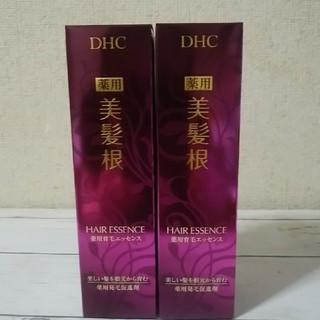 DHC 薬用 美髪根エッセンス(スカルプケア)
