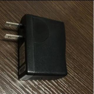 ソフトバンク(Softbank)のソフトバンク純正 SICAB1 ACアダプタ(変圧器/アダプター)