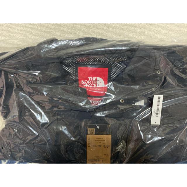 Supreme(シュプリーム)のSupreme The North Face Cargo Jacket メンズのジャケット/アウター(マウンテンパーカー)の商品写真