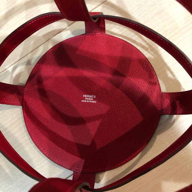 Hermes(エルメス)のエルメス ミュザルディーヌ 本体 レディースのバッグ(トートバッグ)の商品写真