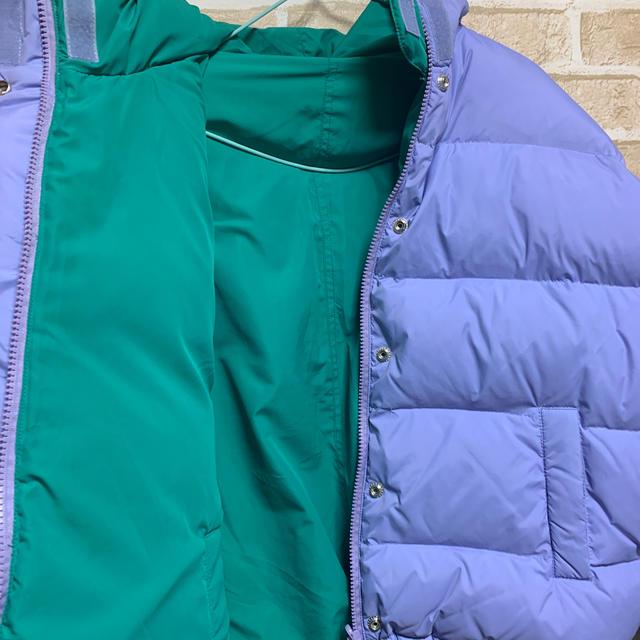 jouetie(ジュエティ)のアウター レディースのジャケット/アウター(ダウンジャケット)の商品写真