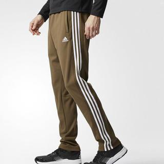 adidas - 新品☆アディダス M 3本ライン パンツ