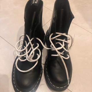 ドクターマーチン(Dr.Martens)のブーツ(ブーツ)
