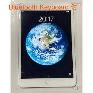 アイパッド(iPad)のiPad mini2【32G】WiFiモデル 美品(タブレット)