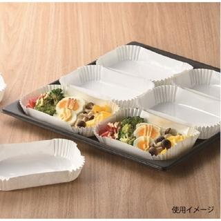 調理用 料理用 お弁当用 カップ ケース スチコン(容器)