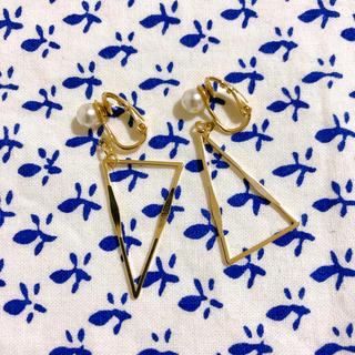 アクセサリーズブラッサム(Accessories Blossom)のイヤリング (イヤリング)
