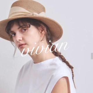 TOMORROWLAND - Athena New York アシーナ ニューヨーク Camila カミラ