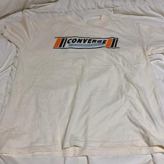 ワンウェイ(one*way)のone way Tシャツ トップス(Tシャツ(半袖/袖なし))