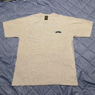 ラスティ(RUSTY)のTシャツ(Tシャツ/カットソー(半袖/袖なし))