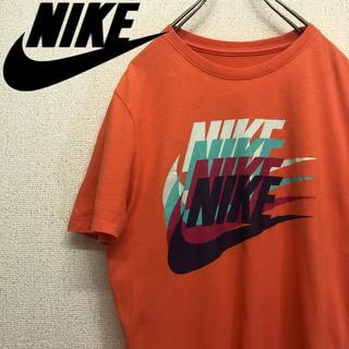 ナイキ(NIKE)のNIKE ナイキ 4連 tシャツ(Tシャツ/カットソー(半袖/袖なし))