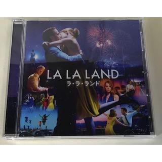 ラ・ラ・ランド-オリジナル・サウンドトラック (映画音楽)