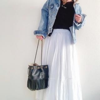 agnes b. - agnes b.アニエスベー新品ちびロゴ半袖Tシャツ☆ブラック☆3