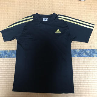 adidas - adidasアディダス150Tシャツ