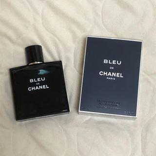 シャネル(CHANEL)のCHANEL 香水 100ml(ユニセックス)
