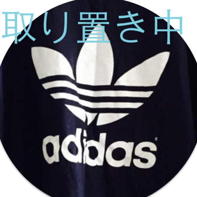 adidas(アディダス)のアディダスロンT レディースのトップス(Tシャツ(長袖/七分))の商品写真