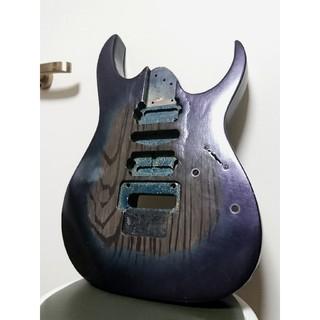 アイバニーズ(Ibanez)のibanez RGボディ(エレキギター)