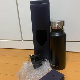 プラダ(PRADA)のPRADA 水筒(水筒)