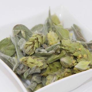 ハーブティー 山のお茶 ギリシャ産 無農薬(茶)