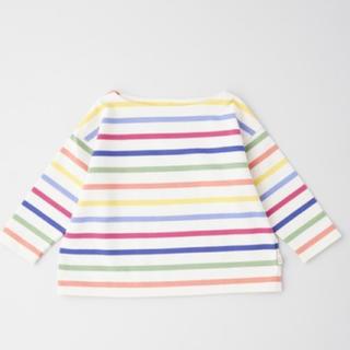 コドモビームス(こども ビームス)のトラディショナルウェザーウェア BMBマルチ(Tシャツ/カットソー)