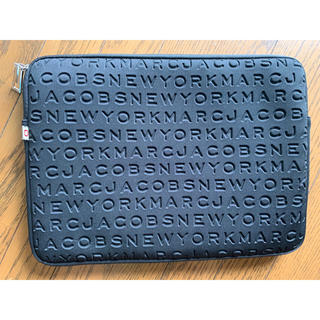 MARC BY MARC JACOBS - marc jacobs PCケース