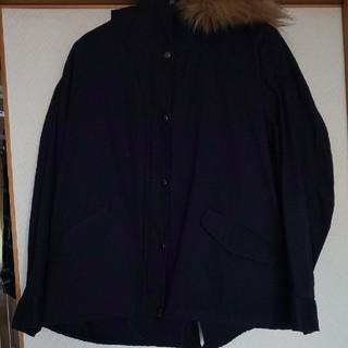 ジーユー(GU)のジャケット M(その他)