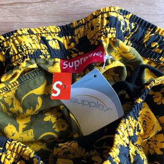 Supreme - supreme Warm Up パンツ Mサイズ