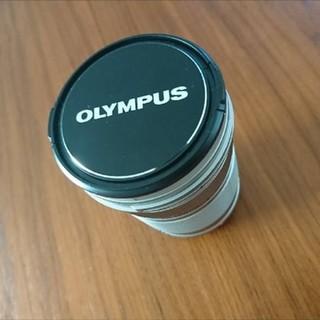 OLYMPUS レンズ(レンズ(単焦点))