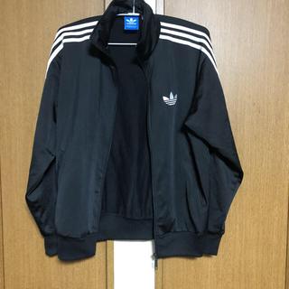 adidas - アディダスジャージ ジャケット サイズ L