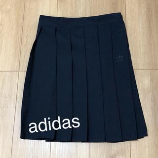 アディダス(adidas)のアディダス adidas スカート オリジナル スカート CD6897(ひざ丈スカート)