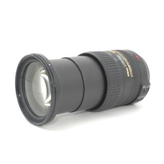 ニコン(Nikon)のNikon AF-S DX 18-200mm F3.5-5.6 G ED VR(レンズ(ズーム))