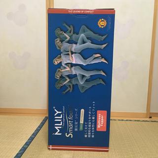 【新品 未開封】エムリリー 三つ折マットレス 8cmタイプ