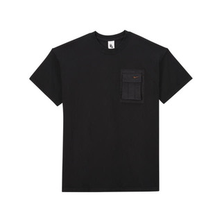 NIKE - nike travis scott pocket tee XL