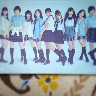 エーケービーフォーティーエイト(AKB48)の美品 AKBがいっぱい ~ザ・ベスト・ミュージックビデオ~ Blu-ray(ミュージック)