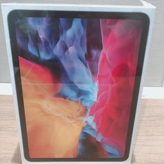 アイパッド(iPad)のipad pro 11 インチ 128GB wifi(タブレット)